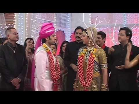Aditya Weds Pankhuri - Pyaar Ka Dard Hai