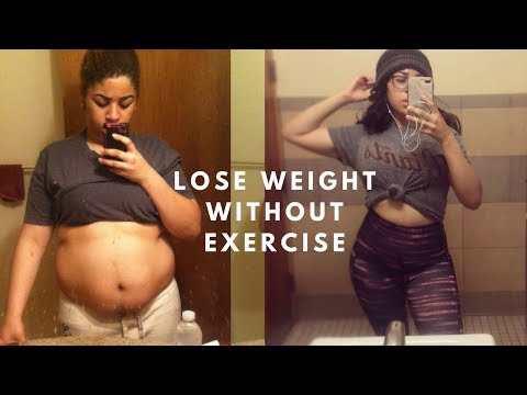 LOSE WEIGHT WITHOUT EXERCISE: JUICING 101   PRAY2MECCA