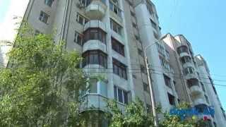 Оноре де Бальзака, 75 Киев видео обзор