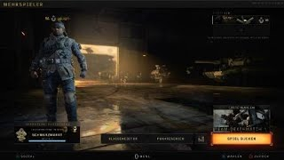 Call of Duty®: Black Ops 4_20181020201305