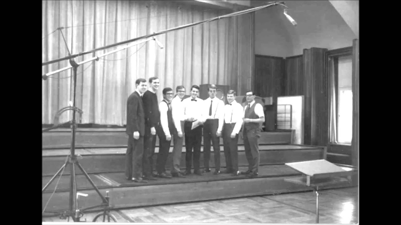 Mormonen Berlin