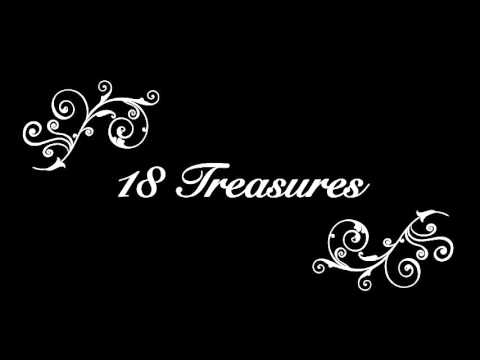 18 Treasures