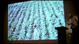 Part 2 Production of On-Farm Biodiesel - Bob Hutchens thumbnail