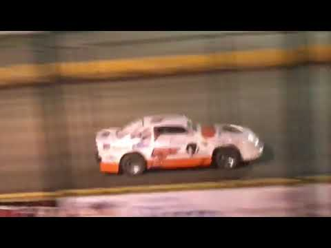 7W Purestock Feature Viking Speedway 9-2-17 part 1