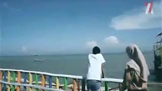 Lagu Madura (ANDI' BHEKAL sherly mardiana