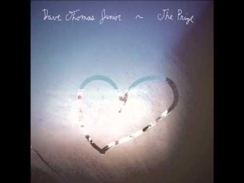 Dave Thomas Junior - 3 Wishes