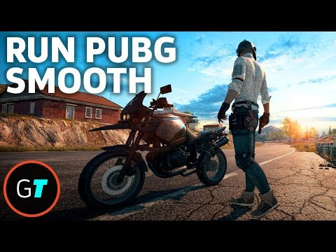 PlayerUnknown's Battlegrounds Graphics Settings Guide and PC Performance Tips | PUBG PC Gaming