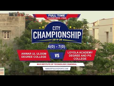 rfys-2019-20-|-college-boys-finals-highlights-|-anwar-ul-uloom-vs-loyola-academy-(0-0)