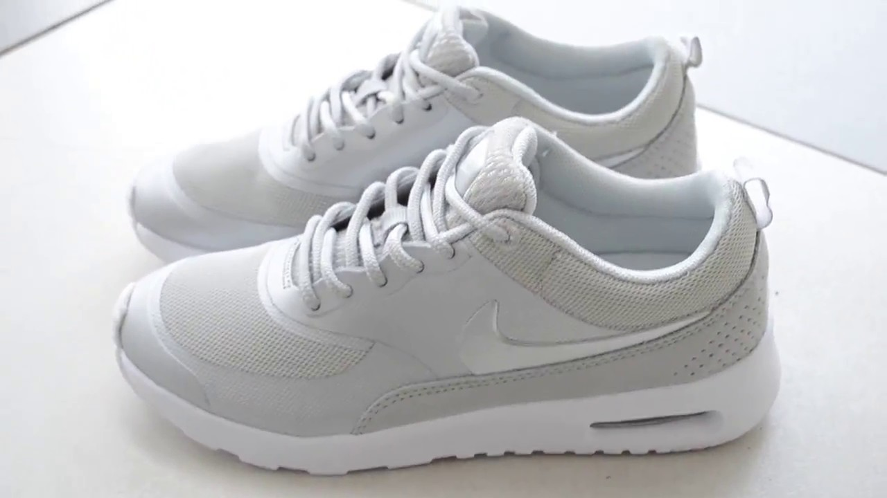Кроссовки Nike Air Max 90 - YouTube