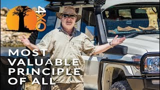 Baixar MOST VALUABLE Principle. WHAT DOES IT COST? Building an Overland Truck/SUV. Part-3