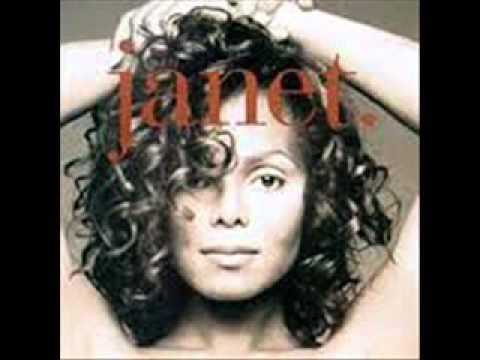 anytime janet jackson sample beat
