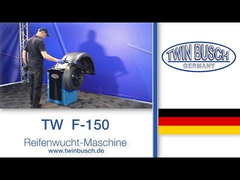 TW F-150 :