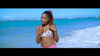Cosmoo Manyota  ft  WIZ D  everything (Official video)