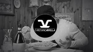 OG Eastbull - Bella Giornata (Christian Carrella Remix)