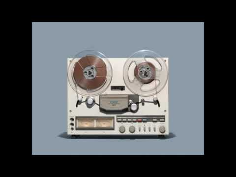 Recalling A Memory Is Not Like Playing A Tape Recorder. It's A Creative Process.