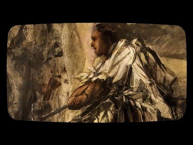 FIGURE SINTETICHE - Carlo Fusca