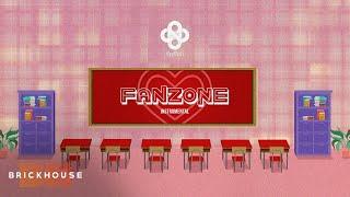 RedSpin - FANZONE (แฟนโซน) [Official Instrumental]