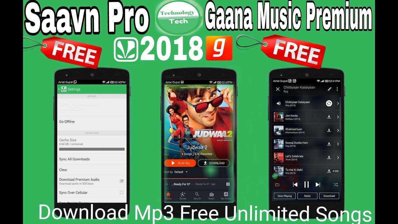 mp3 music downloader pro v7