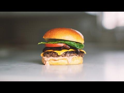 The Myth of Bad Food