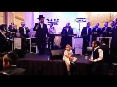 Yoely Greenfeld Yesh Tikva יואלי גרינפלד יש תקוה