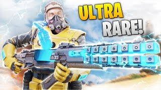 ULTRA RARE *NEW* BEST SHOTGUN!! | Best Apex Legends Funny Moments and Gameplay - Ep.123