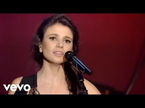 Paula Fernandes, Victor & Leo - Não Precisa (Ao Vivo)