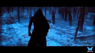Звездные войны: Эпизод 7 – Трейлер на русском языке