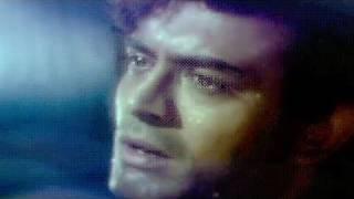 Ae Meri Ankhon Ke Pehle Sapne - Sanjeev Kumar | Mukesh, Lata Mangeshkar | Man Mandir Song