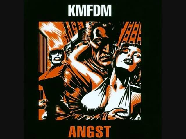 kmfdm-glory-skankinblueberry