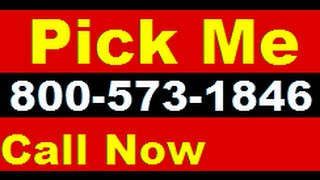 Medicare Supplement Plans Kansas City - Medicare Supplement Insurance Kansas City