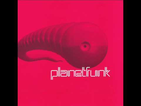 Planet Funk  Chase The Sun Extended Club Mix