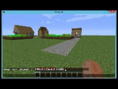 Minecraft como jugar multijugador sin descargar nada 1.5.2