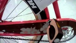 Huffy Panama Jack 26 Inch Pink Women Beach Cruiser Review