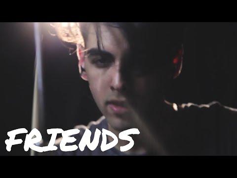 Andrew Michelli - Justin Bieber - Friends (with BloodPop) Drum Remix