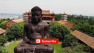 Download lagu Pakuasan Patung Budha Taiwan Part 2 MP3