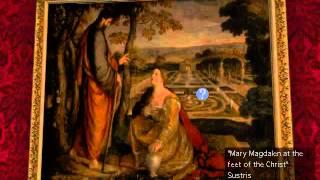 Let's Play: Versailles 1685  (Part 1)
