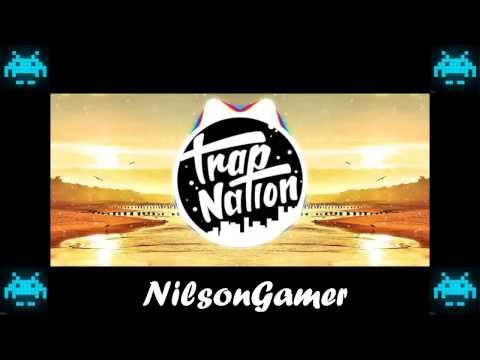 Jason Derulo feat. Snoop Dogg - Wiggle (Onderkoffer Remix) 1 hour