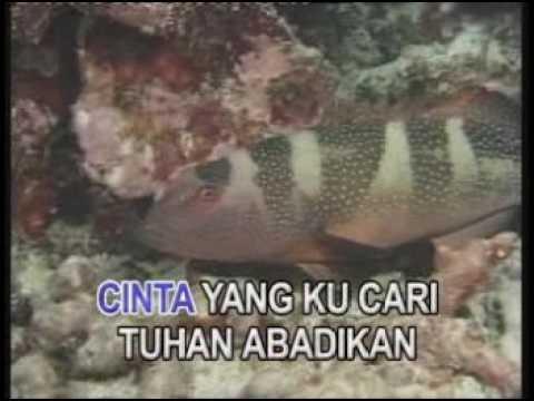 abadilah-cintasamsonsindonesiapopleft