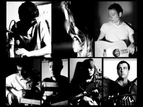 Belle and Sebastian - Waiting for my Man