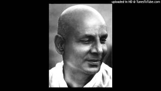 Jai Guru - Yoga Chants of India