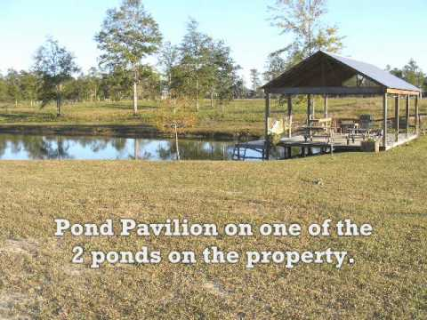 Cottage Of The Year!! Vancleave, Mississippi   YouTube
