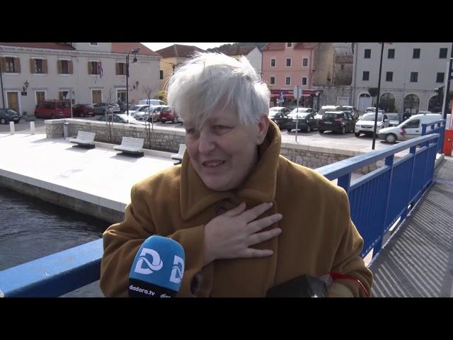 ŠIBENSKO KNINSKE KRONIKE 03