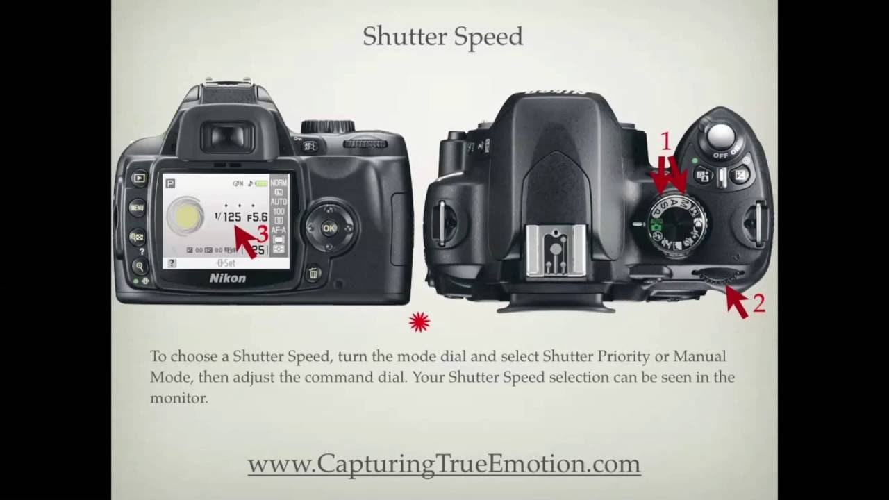 nikon d60 settings youtube rh youtube com nikon d60 instruction manual english nikon d60 manual pdf english