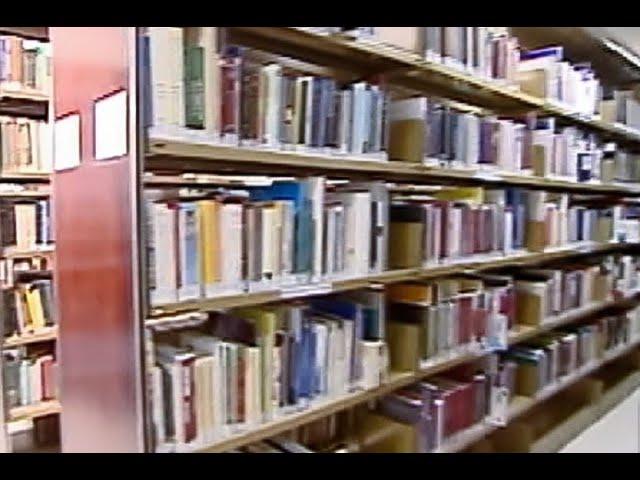Papel das bibliotecas é debatido em seminário no Congresso