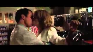 Любовь, секс и химия 2014 русский трейлер