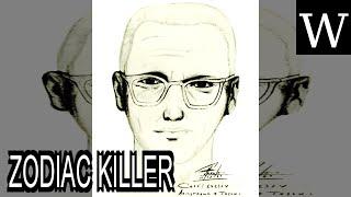 ZODIAC KILLER - WikiVidi Documentary