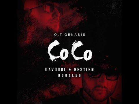 genesis books video ot coco