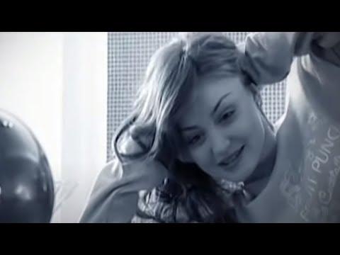 Клип Activ - Lucruri Simple