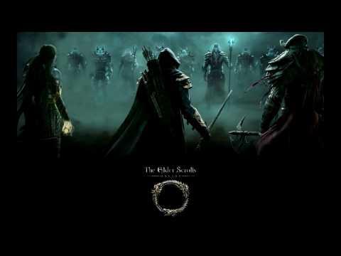 Elder Scrolls Online 64 Bit