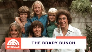 'The Brady Bunch' Kids Reflect On Their Favorite Set Memories 50 Years Later